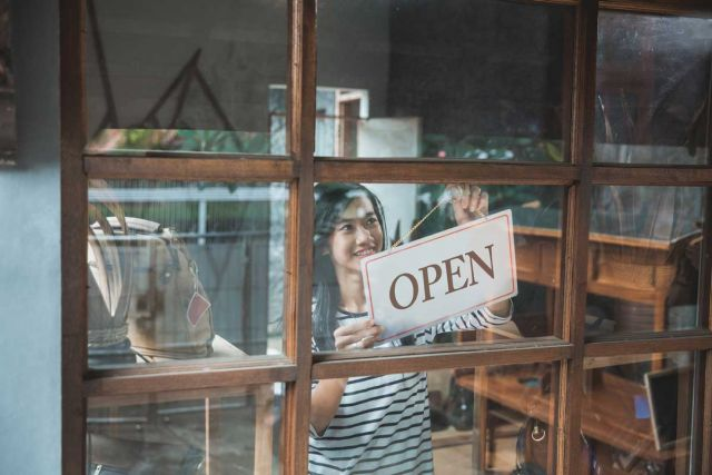 SME-Open-for-business