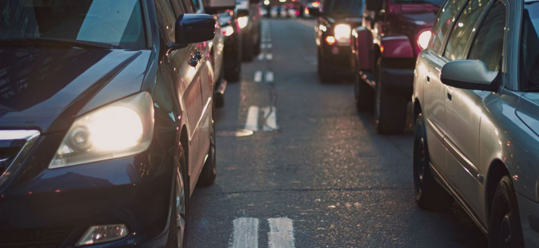 traffic-cars-street-traffic-jam-7674