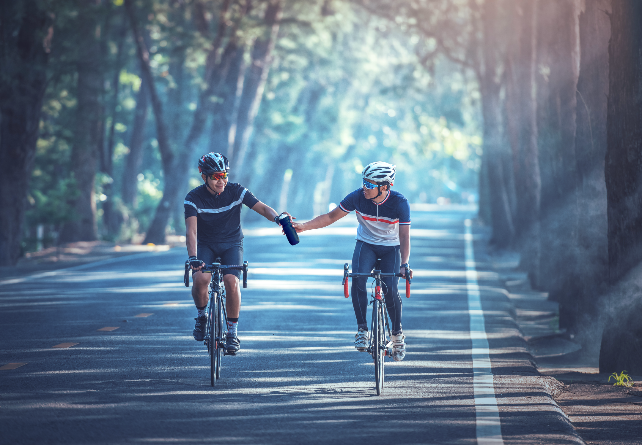 Bicycle and PMD Insurance