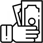 Optional Cash Settlement