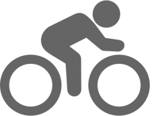 Protect your Bicycle