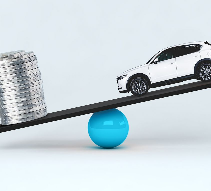 You-Could-Be-Overpaying-for-your-Mazda-Insurance