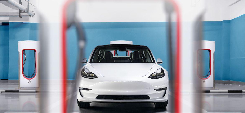 20210901_TeslaArticle_3kv